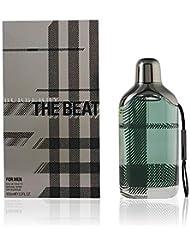 BURBERRY The Beat for Men, Eau de Toilette, 100 ml