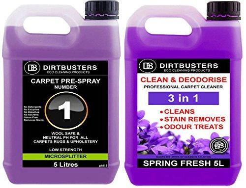 dirtbusters-3-ln-1-clean-deodorise-concentrato-1-x-5-litri-woolsafe-pre-spray-professionale-carpet-u