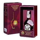 Mazzetti Balsamico Tradizionale D.O.P, 1er Pack (1 x 100 ml)