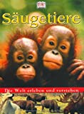 S?ugetiere