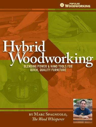hybrid-woodworking-blending-hand-power-tools-for-faster-better-furniture-making-popular-woodworking