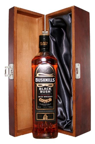 bushmills-black-bush-with-luxury-hinged-stained-wooden-box