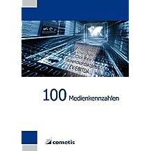100 Medienkennzahlen