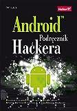 Android Podrecznik hackera
