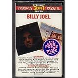 Piano Man/Streetlife Sern by Billy Joel