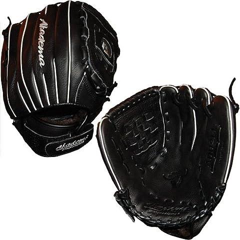 AGM-209FR ProSoft Series 11.5 Inch Baseball Pitcher Infield Glove Left Hand Throw