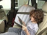 Jet Creations aufblasbare Rücksitz Trennwand-nicht mehr zurück Sitz Kämpfe, und einfach zu installieren.