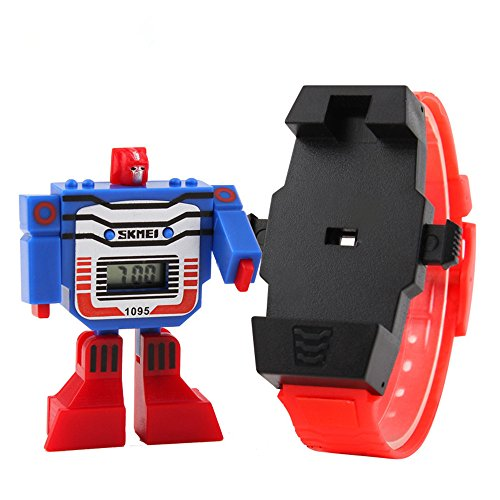 alps-kids-ninos-digital-led-reloj-cartoon-relojes-deportivos-robot-transformacion-toys-ninos-reloj-d