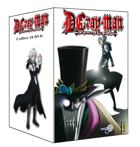 d-gray-man-vol-1-a-5-coffret-10-dvd-edizione-francia