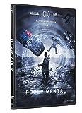Poder Mental [DVD]