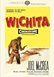 Wichita [Import USA Zone 1]