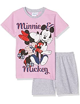 Disney Mädchen Komplett Hgd9227