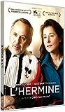 L'Hermine (César® 2016 de la Meilleure actrice dans un second rôle)