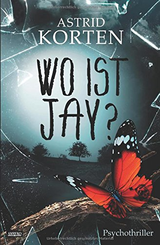 Image of WO IST JAY?
