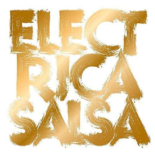 electrica-salsa-revisited-vinilo