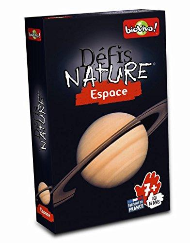 dfis-nature-282604-espace-noir