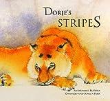 Dorje's Stripes (Karadi Tales)