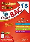 Objectif Bac - Physique Chimie 1ère S...