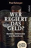 ISBN 3492313329