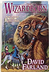 Wizardborn :runelords 03