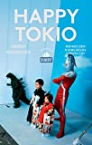 Bücher Über Japans - Best Reviews Guide
