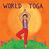 World Yoga -