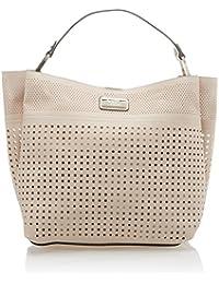 XTI 85929, Shopper para Mujer, 40x31x15 cm (W x H x L)