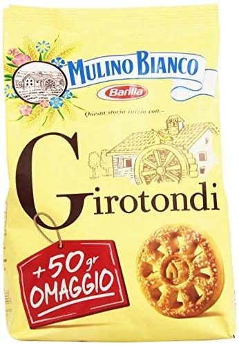 biscuits-girotondi-350gr