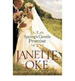 download ebook spring's gentle promise (seasons of the heart (paperback) #04) oke, janette ( author ) may-01-2010 paperback pdf epub