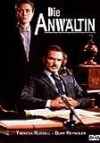 DIE ANWÄLTIN Burt Reynolds kostenlos online stream