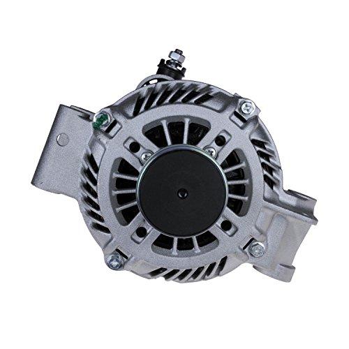 Preisvergleich Produktbild Blue Print ADM51160 Generator / Lichtmaschine,  90 Ampere,  1 Stück