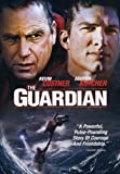 Best Buena Vista Home Video Dvds - Guardian [DVD] [2006] [Region 1] [US Import] [NTSC] Review