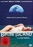 Bikini Island kostenlos online stream