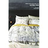Juego Funda Nórdica Bassetti Life Art. Matrimonio Central Park Col.1Impresión Digital–Escluso menos sábana