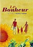 Le bonheur (1964) [DVD]