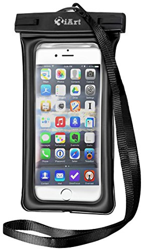 floatable-waterproof-case-dry-bag-with-armband-and-audio-jack-for-iphone-6-plus-6s-eco-friendly-tpu-