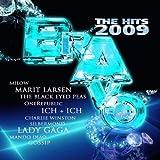 Bravo The Hits 2009 -