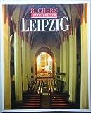 Leipzig - Mosler Axel M. und Wolfgang Knape