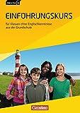 English G Lighthouse - Allgemeine Ausgabe: Band 1: 5. Schuljahr - Einführungskurs: Für Klassen ohne Englischkenntnisse aus der Grundschule. Paket. 15er-Pack