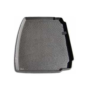Volkswagen 1K0061160 Insert, Revêtement du Coffre à Bagages