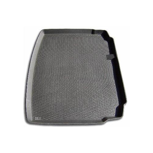 Preisvergleich Produktbild Volkswagen 1K0061160 Kofferraum Einlage