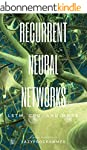 Deep Learning: Recurrent Neural Netwo...