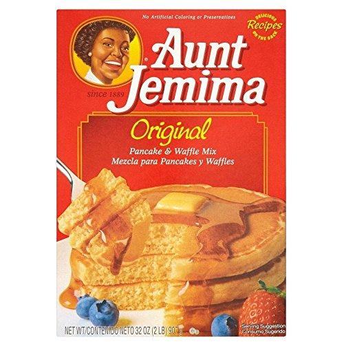 aunt-jemima-la-torta-y-de-la-galleta-original-mix-907g-paquete-de-2