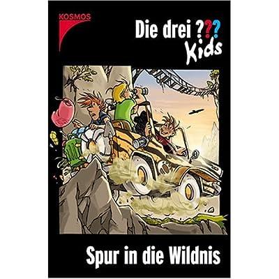In download cats wildnis epub warrior die