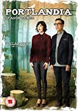 Portlandia: Saison 3 [DVD] [Import italien]