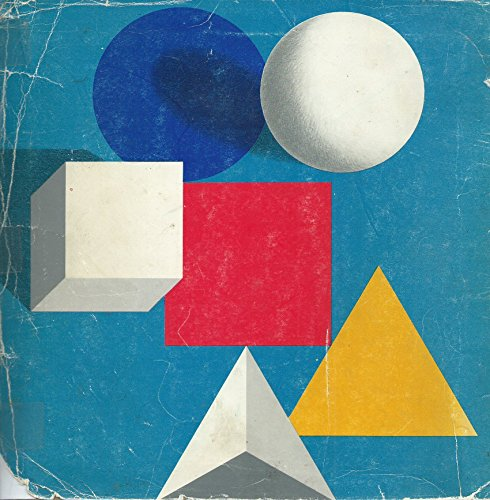 Catalogue - Bauhaus 1919 - 1969 par