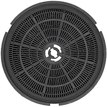 First4spares filtre charbon carbone pour hotte de cuisine - Hotte de cuisine avec filtre a charbon ...