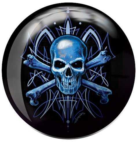 brunswick-skull-viz-a-ball-bowling-ball-12lbs-by-brunswick