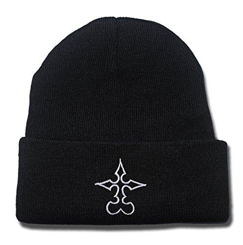 xida-kingdom-hearts-nobody-symbol-beanie-fashion-unisex-embroidery-beanies-skullies-knitted-hats-sku