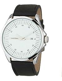 LOUIS VILLIERS AG380402 reloj para hombre